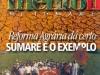 revista-do-assentamento-01
