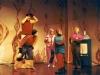 teatro_lagarta01-set-93