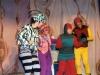 teatro_lagarta02-set-93