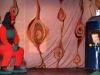 teatro_lagarta03-set-93